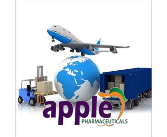 Global Homeopathy Capsules Drop Shipping Image 1