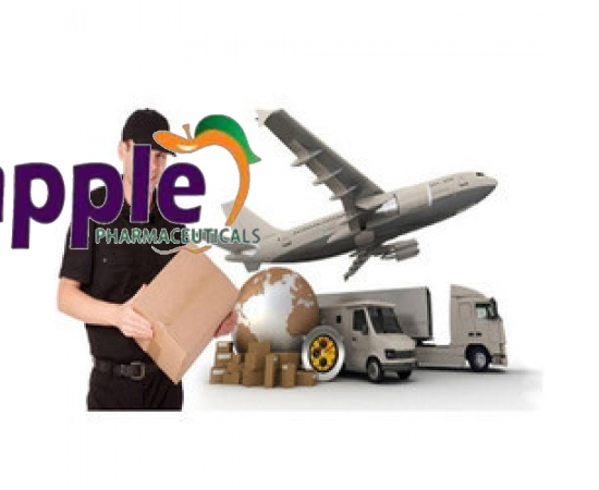 Worldwide  ED Tablets Drop Shipping Image 1